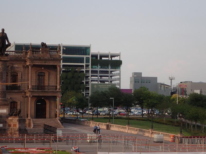 Monterrey3180316_190035_124.jpg