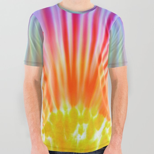 tie-dye-071-all-over-graphic-tees.jpg