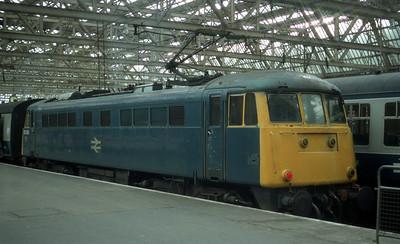 Class 85
