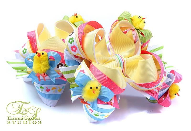 Easter_3.jpg