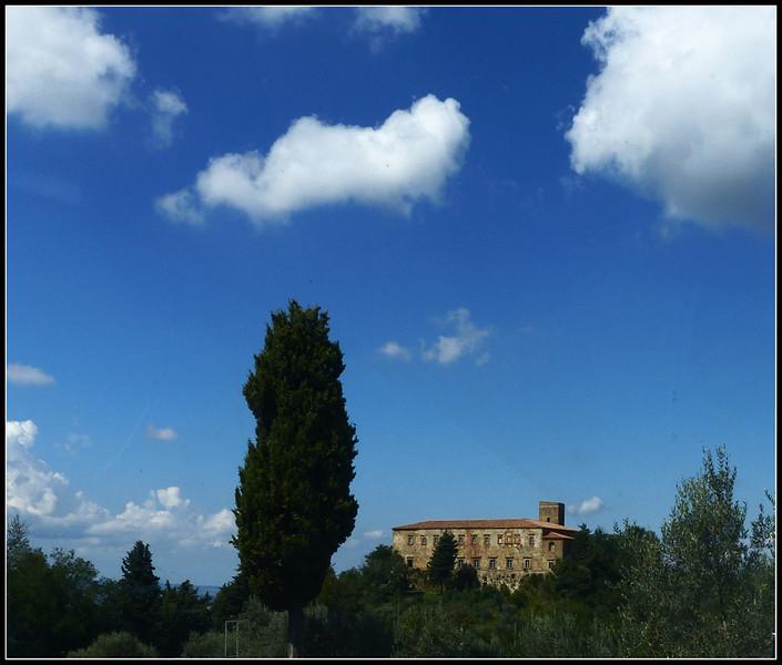 2014-09 Volterra 364.jpg