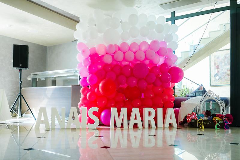 0357 - Anais Maria - Botez.jpg