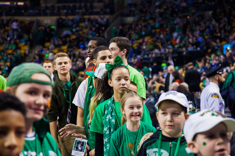 PMC with Celtics-45.jpg