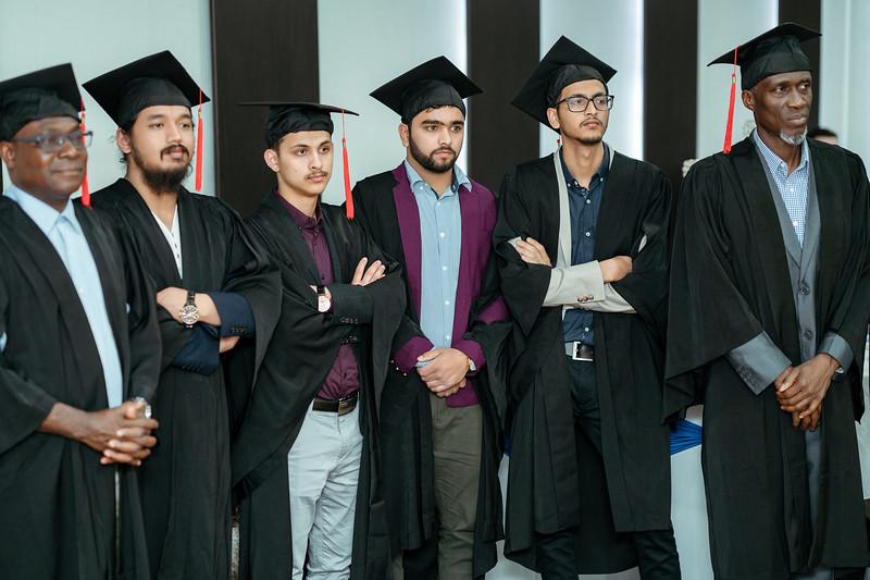 Pacific College Graduation 2019 - Print (75 of 222)_final.jpg