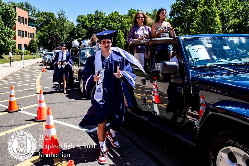 2020 SHS Graduation-1541.jpg