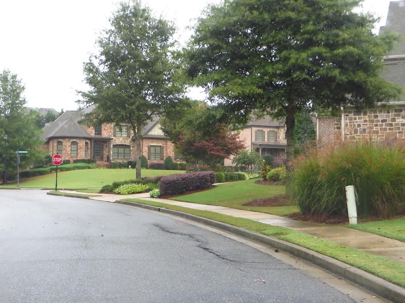 Cumming GA Homes In Fieldstone Preserve (12).JPG