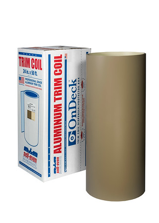 180108 Trim Coil