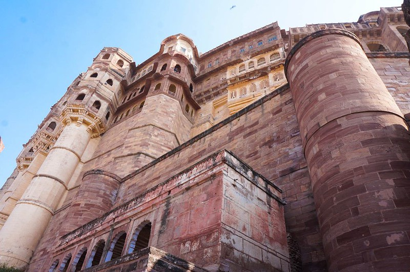 india travel tips castle.jpg