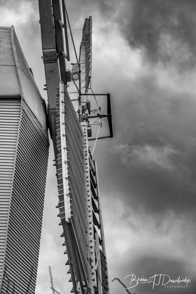 U3A_Windmills-9721-Edit.jpg