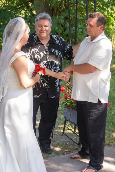 Riggle-Wedding-ceremony-66.jpg