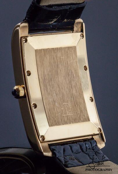 Gold Watch-3478.jpg