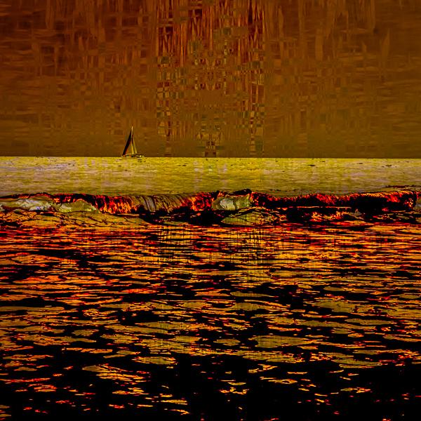Lava Lake.jpg
