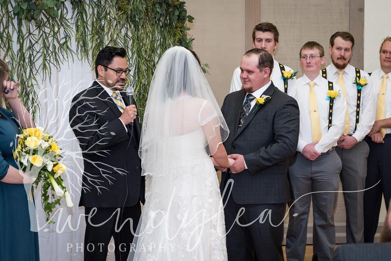 wlc Adeline and Nate Wedding1182019.jpg