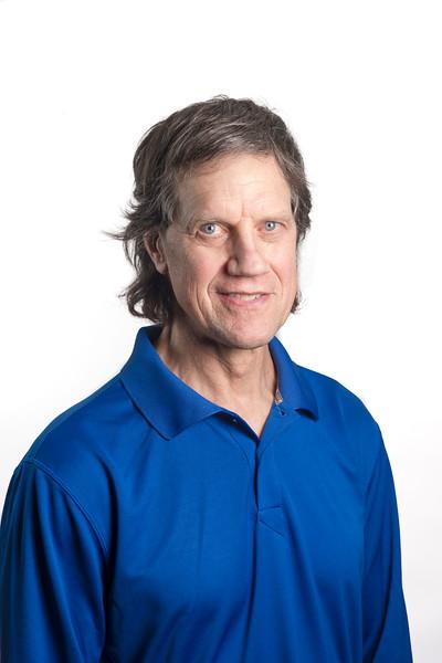 Utah-Bregenzer_David D-Head Coach.jpg