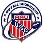 2016 0918 I-69 AAU Showcase