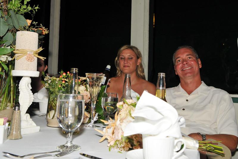 Kristen and Dave Dalesandro Oliver 365.JPG