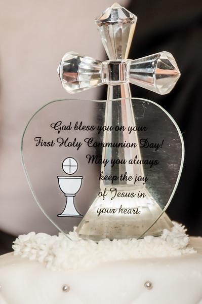 Communion-270-2.jpg