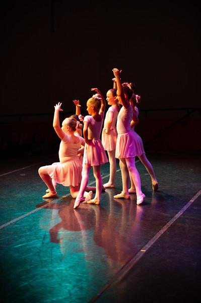 BalletETC-6164.jpg