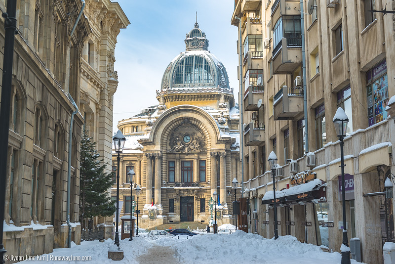 Bucharest-6103521.jpg