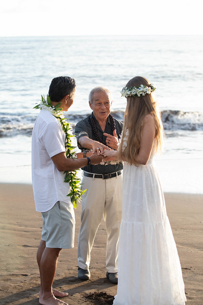 Waimea Kauai Wedding-54.jpg