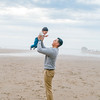 cannon beach family photography- Leanne Rose Photography - Seattle lifestyle and family photographer-6795