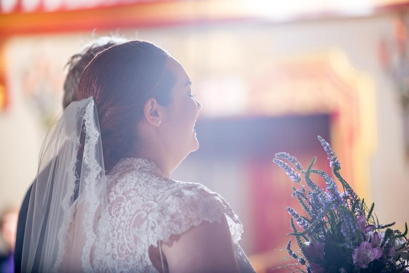 Bethany_Josh_Holmes_Wedding-0281.jpg