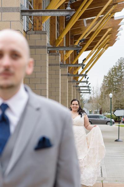 BridalCouple_09.jpg