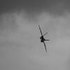 F18E-SuperHornet-010_BW