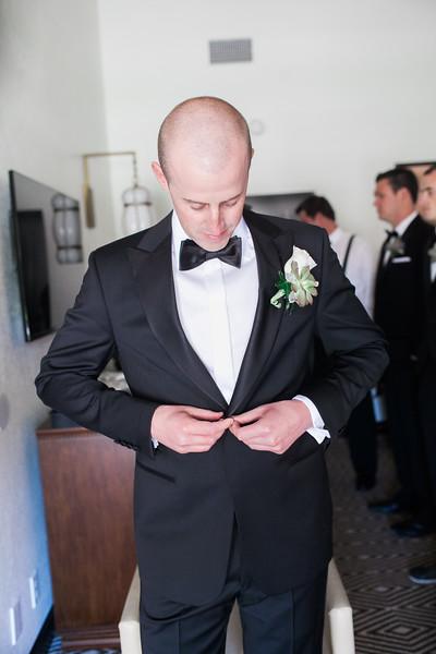 Wattson Wedding-0008.jpg