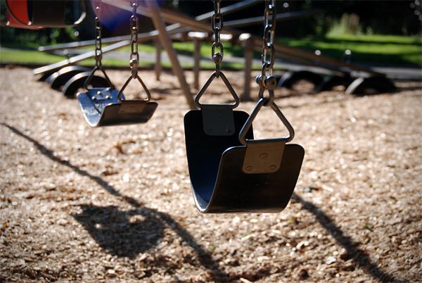 0710 swing.JPG