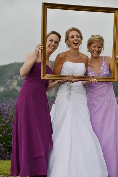 Hochzeit%20Helen%205.%20Juli%202012%20%28289%29.JPG