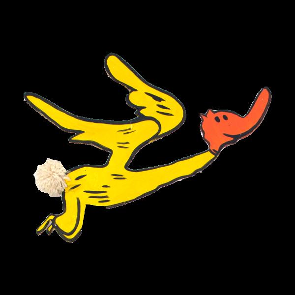 Bird - Dr. Suess.png