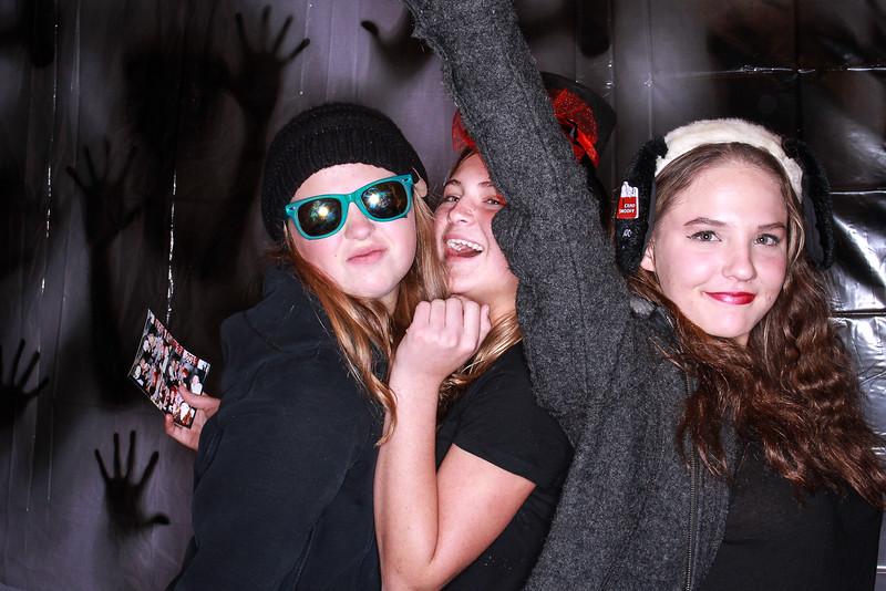 SocialLight Denver - Insane Halloween-156.jpg