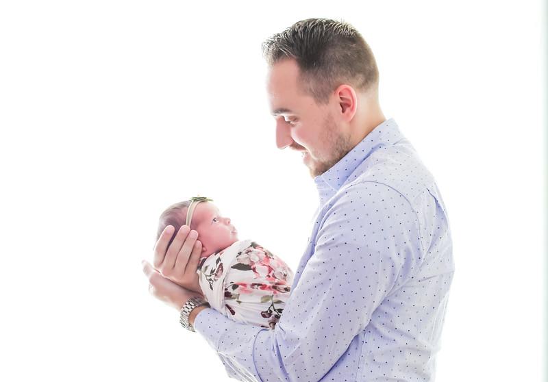 ccccnewport-babies-photography-8475-1.jpg