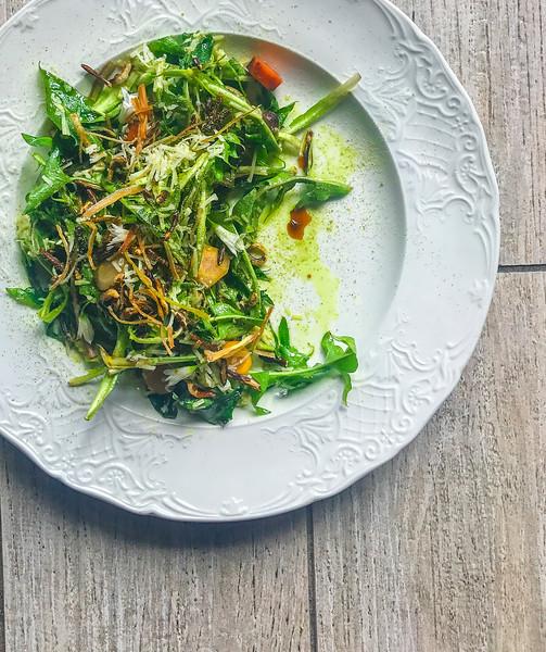 dandelion puntarelle salad h.jpg