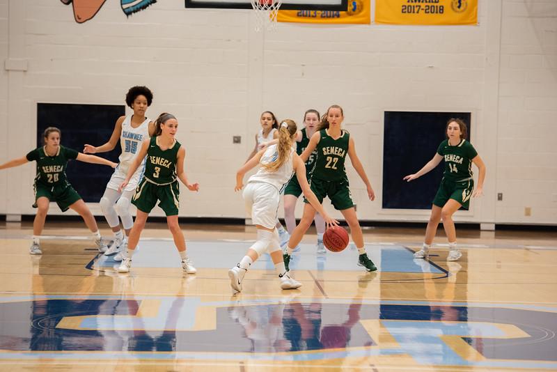 girls basketball vs seneca (20 of 59).jpg