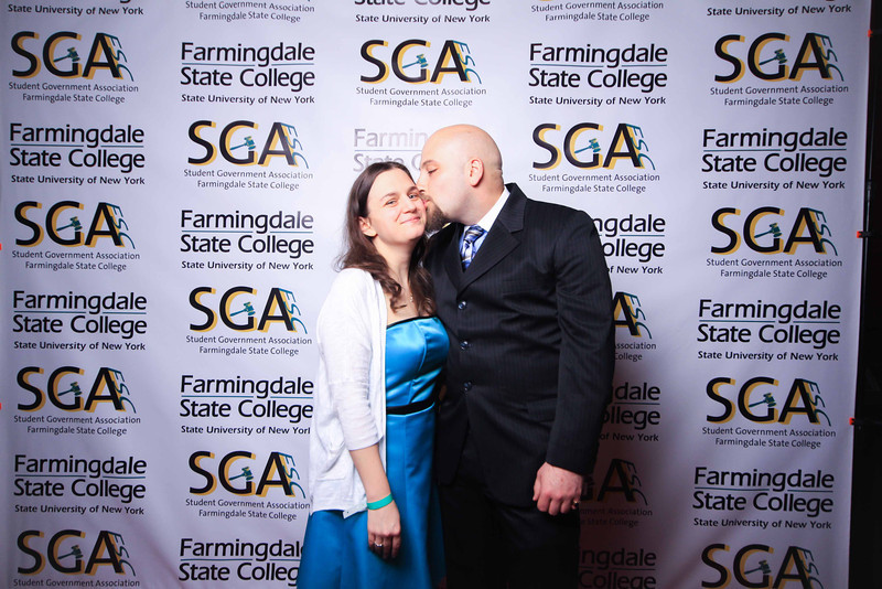 Farmingdale SGA-249.jpg
