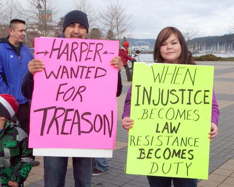 Idle No More-4820