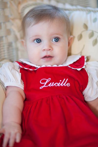 bellavitafotos.com-122.jpg