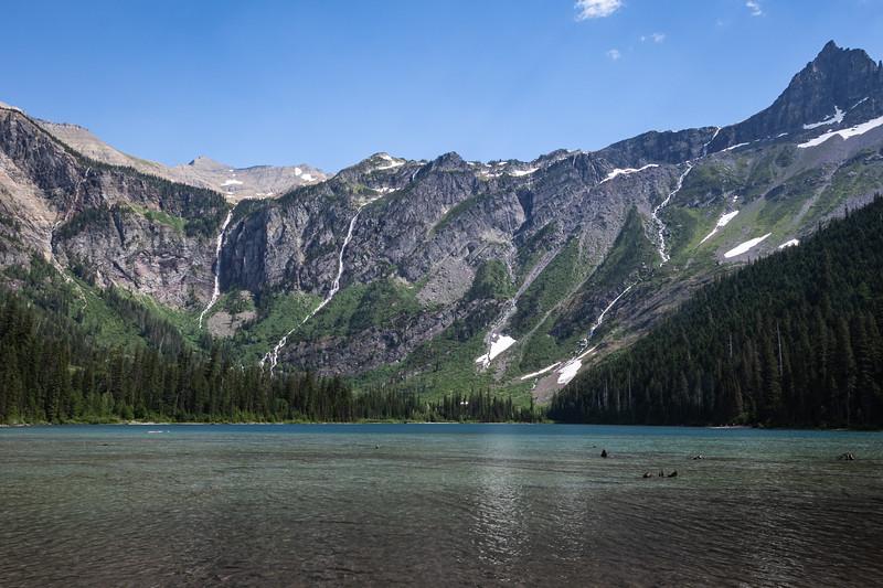 Avalanche Lake 8638-HDR.jpg