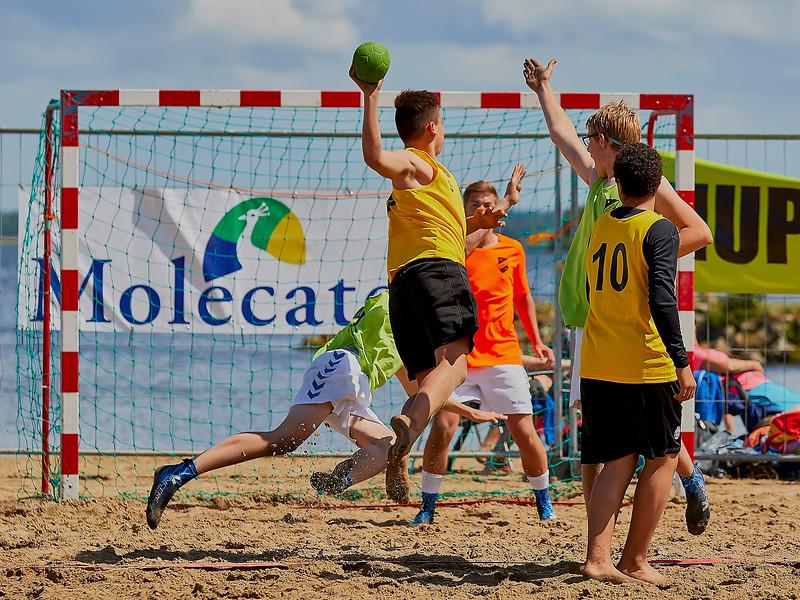 Molecaten NK Beach Handball 2016 dag 1 img 216.jpg