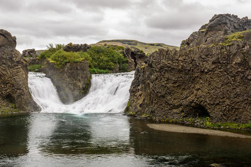 20180824-31 Iceland 382.jpg