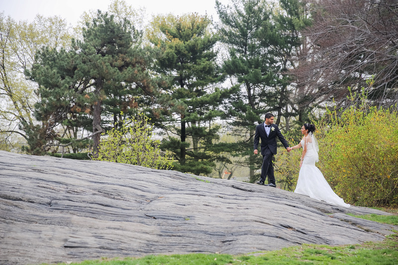 Central Park Wedding - Maha & Kalam-101.jpg