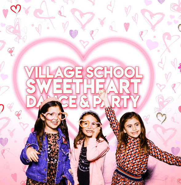 Sweetheart Dance-22549.jpg