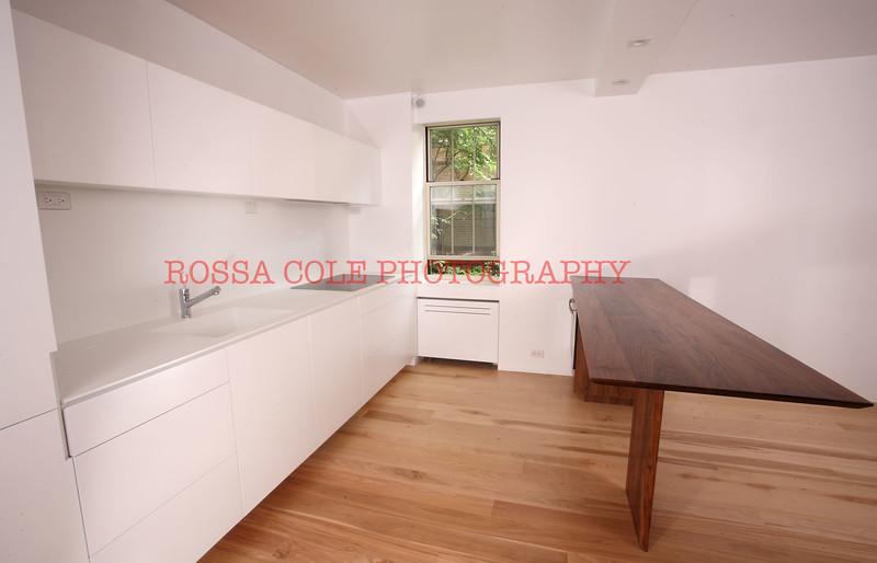 22-Kitchen wide angle.jpg
