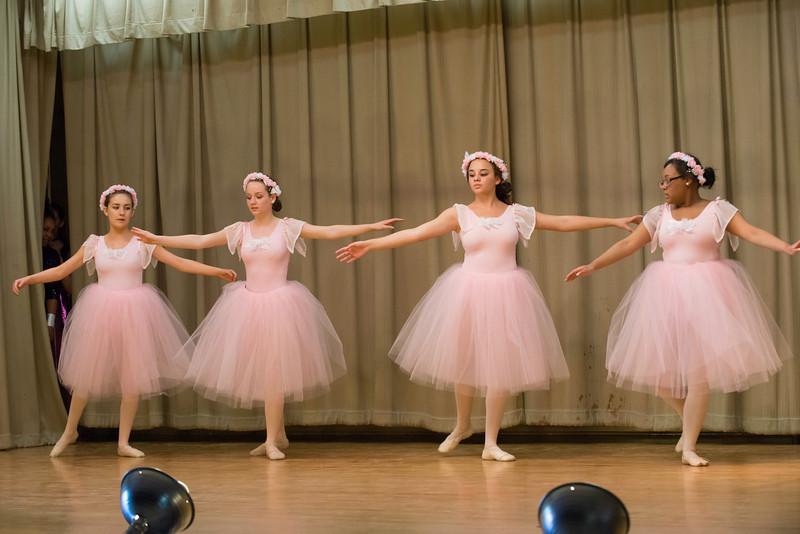 DanceRecital (348 of 1050)-223.jpg