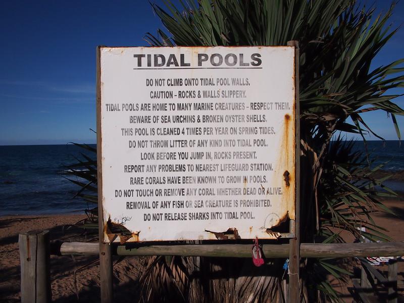 P5025974-tidal-pools.JPG