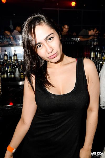 Sasha Grey at Hyve (19).jpg