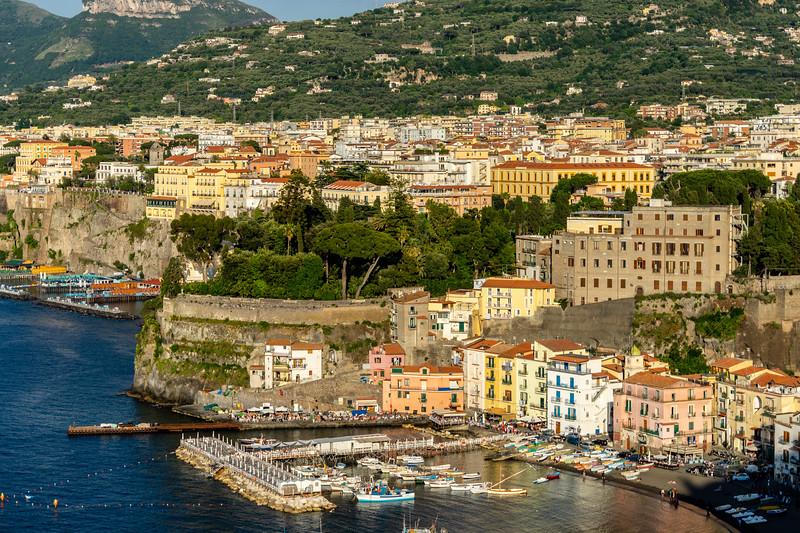 Italy - 2015-6383.jpg