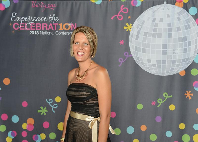 NC '13 Awards - A2 - II-518_75156.jpg